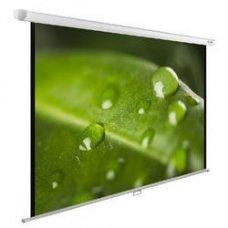 "100"" (254 см) Экран для проектора Cactus 150x200см WallExpert CS-PSWE-200x150-WT"