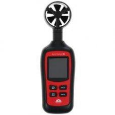 Анемометр с крыльчаткой ADA AeroTemp 30