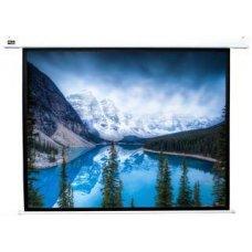 """100"""" (254 см) Экран для проектора SAKURA SCPSM-200x150FG"""