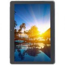 """10.1"""" Планшет Dexp Ursus M210 64 ГБ 3G, LTE коричневый"""