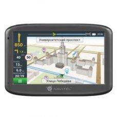 GPS навигатор NAVITEL DN505 Magnetic