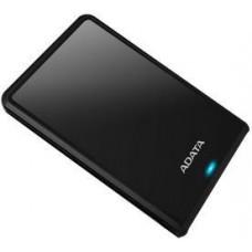1 ТБ Внешний HDD A-Data HV620 Slim [AHV620S-1TU31-CBK]