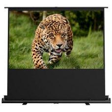 "100"" (255 см) Экран для проектора SAKURA CINEMA Floor Stand SCPSF-221x125"