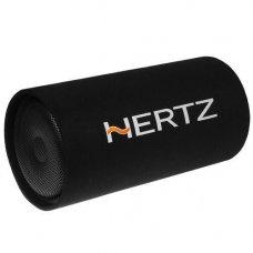 Автосабвуфер пассивный Hertz DST 30.3