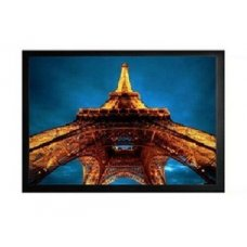 """135"""" (343 см) Экран для проектора Cactus FrameExpert CS-PSFRE-300X169"""
