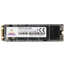 120 ГБ SSD M.2 накопитель Neo Forza Zion NFN02 [NFN025SA312-6000300]