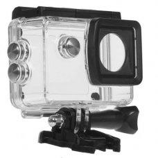 Бокс SJCAM SJ4000 Waterproof case