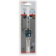 Адаптер Bosch 2608522411