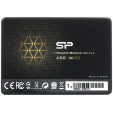 1000 ГБ SSD-накопитель SiliconPower Ace A58 [SP001TBSS3A58A25]