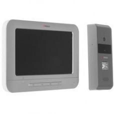 "7"" Видеодомофон HiWatch DS-D100K"