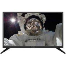 """24"""" (60 см) Телевизор LED Prestigio PTV24SN05Z черный"""