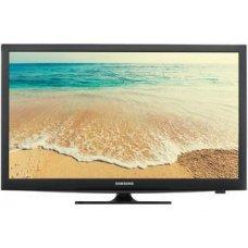 "24"" (59 см) Телевизор LED Samsung UE24N4500 черный"