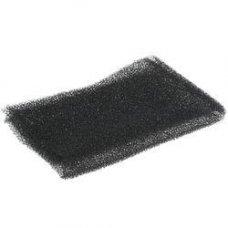 Антибактериальный коврик OneTwo O2AM019