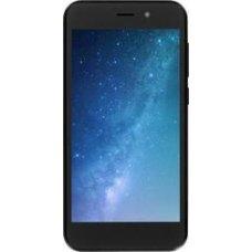 "5"" Смартфон DEXP BL350 16 ГБ серый"