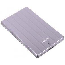 1 ТБ Внешний HDD A-DATA HC660 [AHC660-1TU31-CGY]