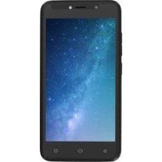 "5"" Смартфон DEXP G450 8 ГБ серый"