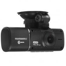 Видеорегистратор Camshel DVR 240 GPS