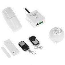 GSM сигнализация ИПРО-1 беспроводной