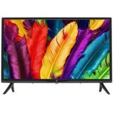 """24"""" (60 см) Телевизор LED DEXP H24F7000E черный"""