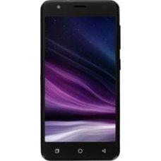 "5"" Смартфон bright & quick BQ 5016G CHOICE 16 ГБ синий"