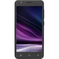 """5"""" Смартфон bright & quick BQ 5016G CHOICE 16 ГБ черный"""