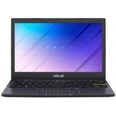 "11.6"" Ноутбук ASUS Laptop E210MA-GJ001T синий"