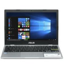 "11.6"" Ноутбук ASUS Laptop E210MA-GJ003T белый"