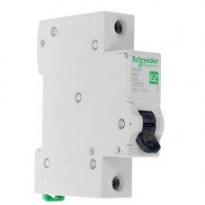 Автоматический выключатель SE Easy 9 [1П, 20А, В, 4,5кА, 230В] (EZ9F14120)