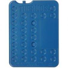 Аккумулятор холода Thermos Big Size Freezing Board