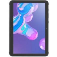 """10.1"""" Защищенный планшет Samsung Galaxy Tab Active Pro 64 ГБ 3G, LTE черный"""