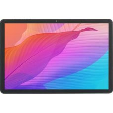 """10.1"""" Планшет Huawei Matepad T 10s 32 ГБ 3G, LTE синий"""