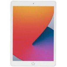 "10.2"" Планшет Apple iPad 2020 32 ГБ 3G, LTE серебристый"