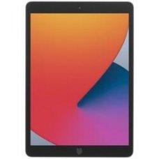"10.2"" Планшет Apple iPad 2020 128 ГБ 3G, LTE серый"