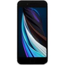 "4.7"" Смартфон Apple iPhone SE 2020 64 ГБ белый"