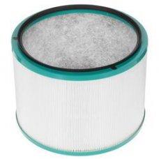 HEPA-фильтр OZON HA-45