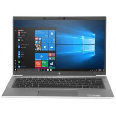 "13.3"" Ноутбук HP EliteBook 835 G7 серебристый"