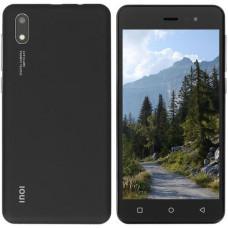 "5"" Смартфон INOI 2 Lite 2021 8 ГБ черный"