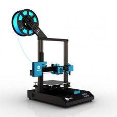 3D принтер DEXP T220S