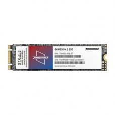1024 ГБ SSD M.2 накопитель Tammuz GKM330 [TGM301TBA58]