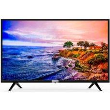 """32"""" (80 см) Телевизор LED iFFALCON 32F52 черный"""