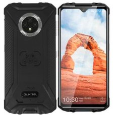 "6.5"" Смартфон Oukitel WP8 Pro 64 ГБ черный"