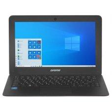 """11.6"""" Ноутбук Digma Eve 11 C409 черный"""