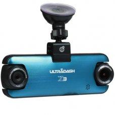 Видеорегистратор Cansonic Z3 ZOOM