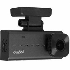 Видеорегистратор Dunobil Aurora Duo
