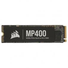 1000 ГБ SSD M.2 накопитель Corsair MP400 [CSSD-F1000GBMP400R2]