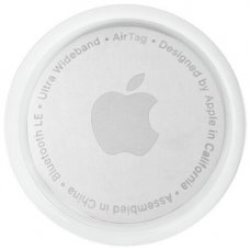 Беспроводная метка Apple AirTag MX532RU/A