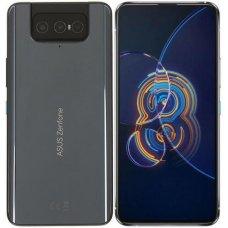 """6.67"""" Смартфон ASUS Zenfone 8 Flip 256 ГБ черный"""