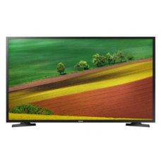 "32"" (81 см) Телевизор LED Samsung BE32R черный"