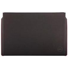 """13"""" Чехол Dell Premier 460-BCCU"""