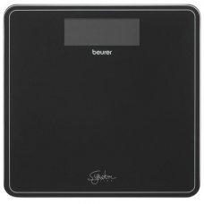 Весы Beurer GS400 Signature Line